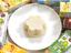 《2020年》「キッコーマンの豆乳」人気ランキング! 「豆乳プリン」の作り方も
