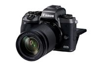 夏のキャッシュバックまとめ カメラやレンズを安く購入するチャンスです!