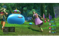 7/29「ドラクエ11」発売! PS4版も3DS版も今年最大の盛り上がりに!