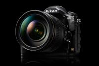 高画素・高感度・高速連写! ニコンフルサイズ一眼レフ最新モデル「D850」がついに正式発表