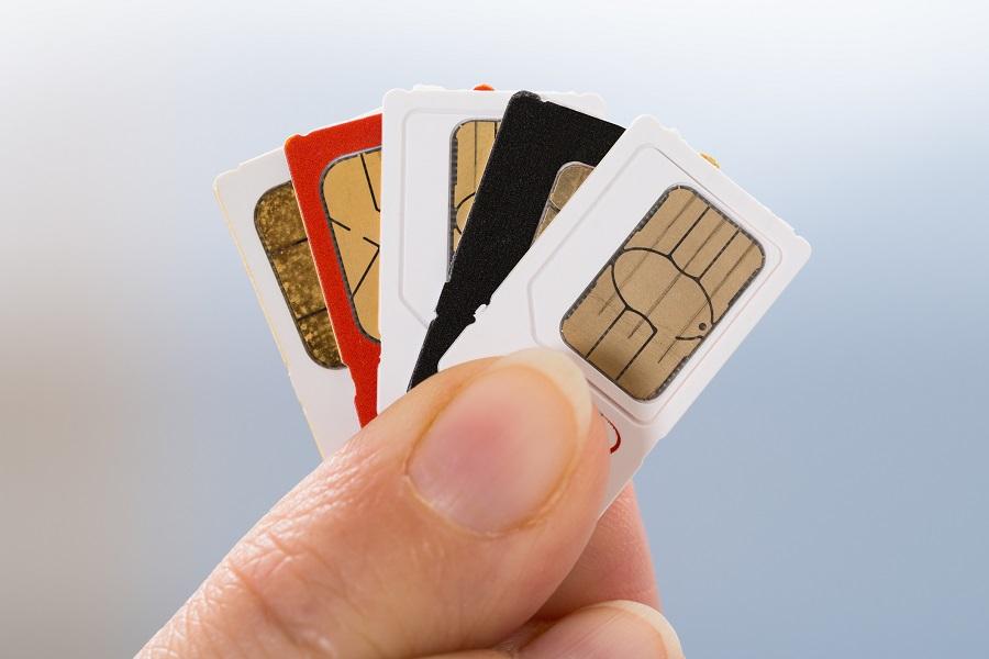 格安SIMの安さの秘密とデメリットとは?