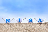 つみたてNISAの仕組みと賢い使い方とは?