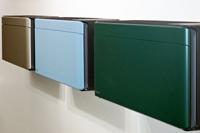 空間演出できるデザインエアコン! カラーや質感で選べるダイキン「risora」誕生