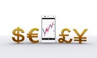 FX投資家必見!9月のドル円相場を振り返り10月の戦略を練る