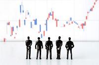 株主優待が魅力的で業績も好調な銘柄10選!