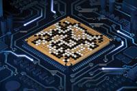 Googleの新AIが独学で囲碁界の頂点へ。「アルファ碁」相手に100戦無敗