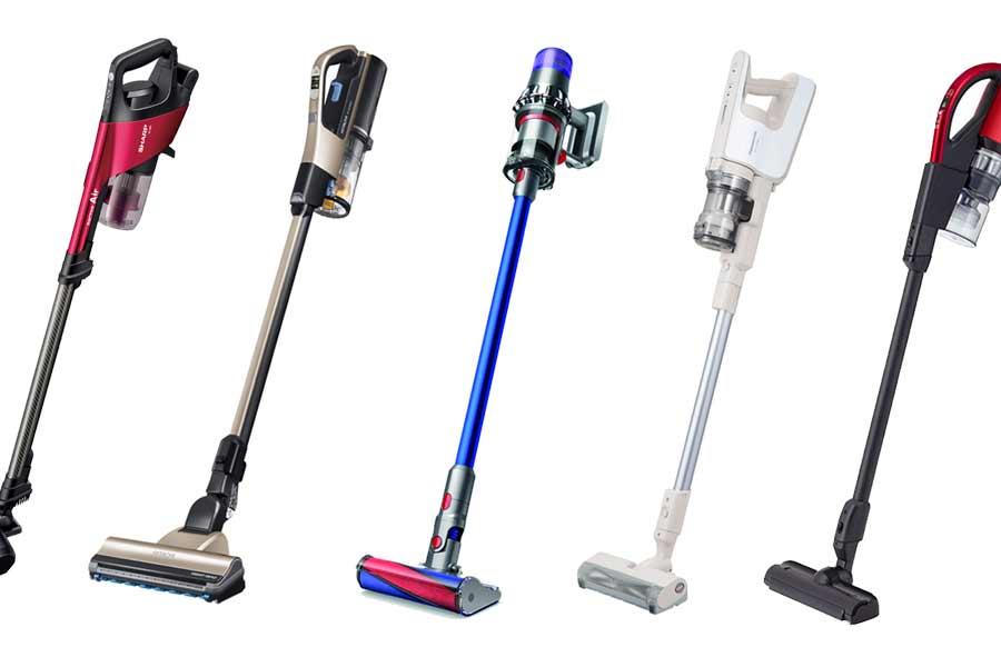 日立 掃除 機 コードレス 【楽天市場】日立 掃除 機 コードレスの通販