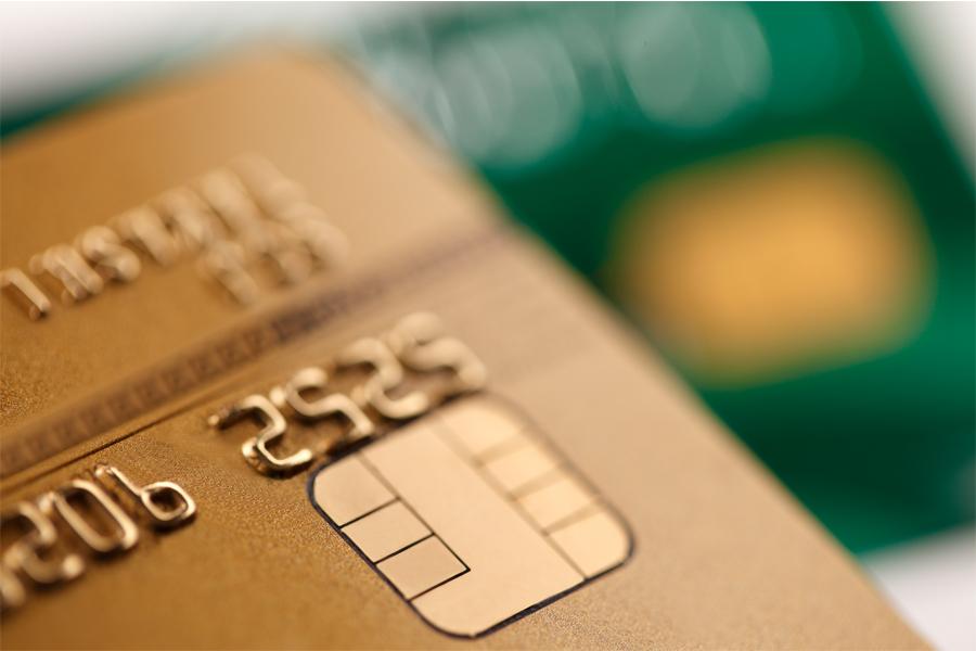 価格.comのクレジットカード人気ランキング、人気の理由をプロが解説 ...