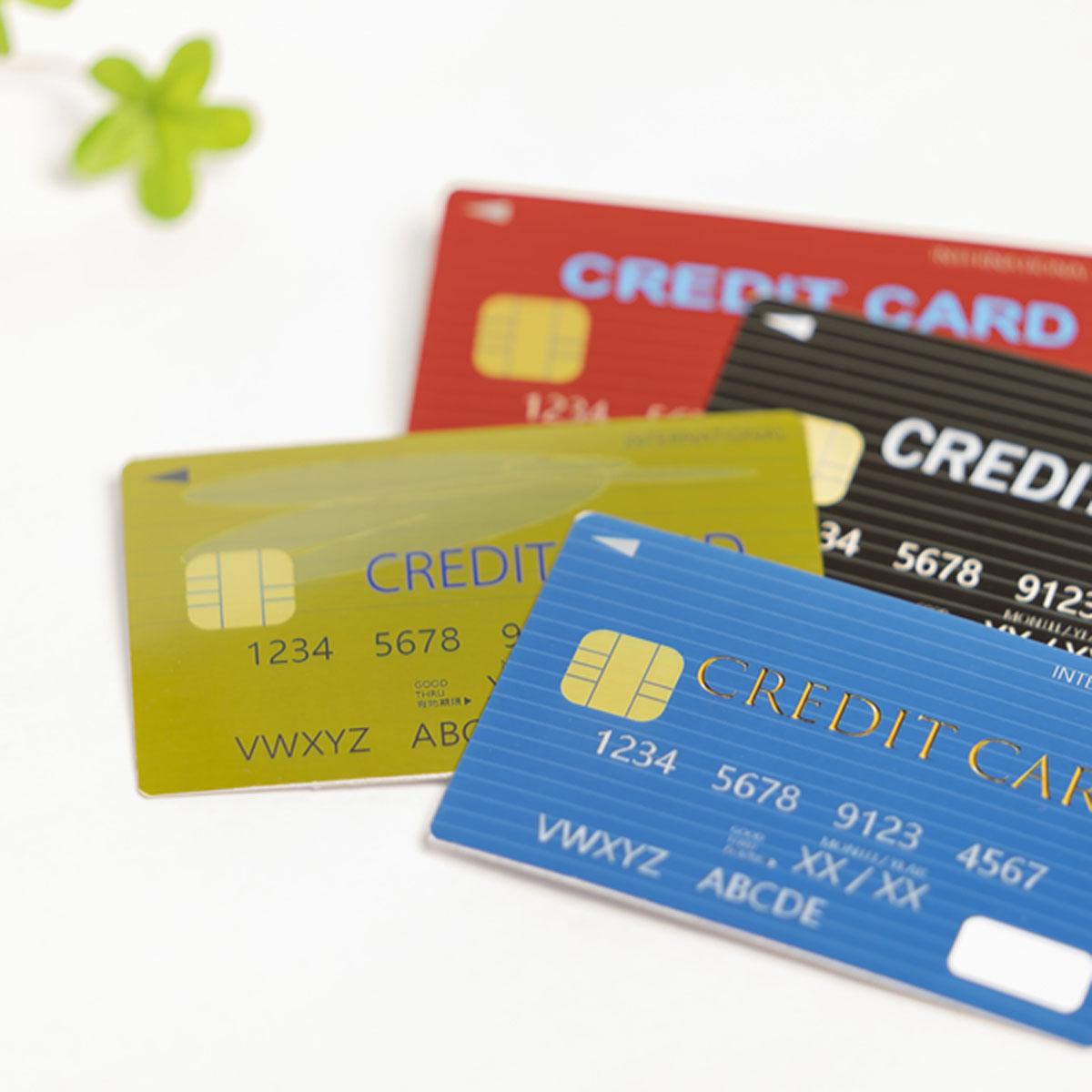 価格.comのクレジットカード人気ランキング、人気の理由をプロが鋭く分析!(6月版)
