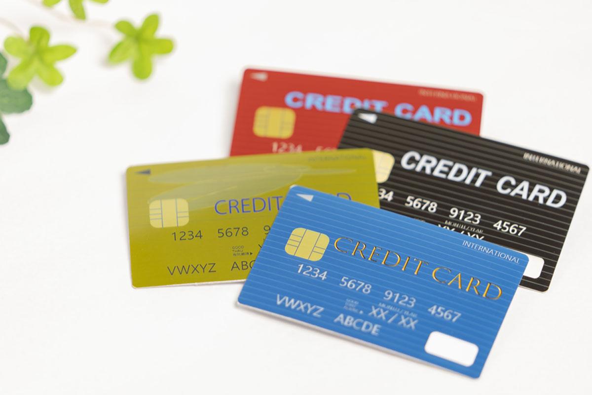 価格.comのクレジットカード人気ランキング、人気の理由をプロが鋭く分析!(6月最新版)