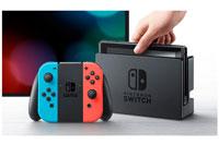2017クリスマス直前! 「Nintendo Switch」はまだ買えるのか?