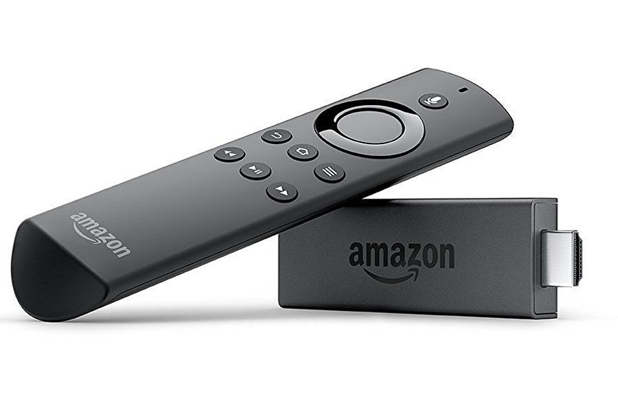 アマゾン「Fire TV」でYouTubeが見られるように。ブラウザー「Firefox」に対応