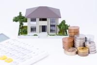 自分に合った住宅ローンの借入額ってどうやって調べるの?