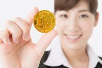 ビットコインやFXは投資でなく投機?