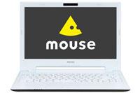 価格.com20周年記念パソコン「マウスモデル」ノートPC レビュー