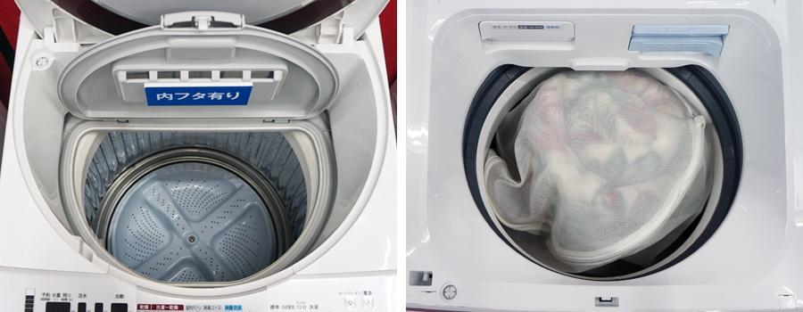 機 機 付き 乾燥 洗濯
