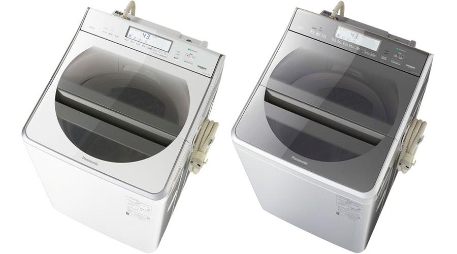 機 縦 洗濯 型 おすすめ