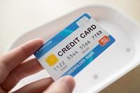 クレジットカードの国際ブランドとは!? 何を選ぶべき?