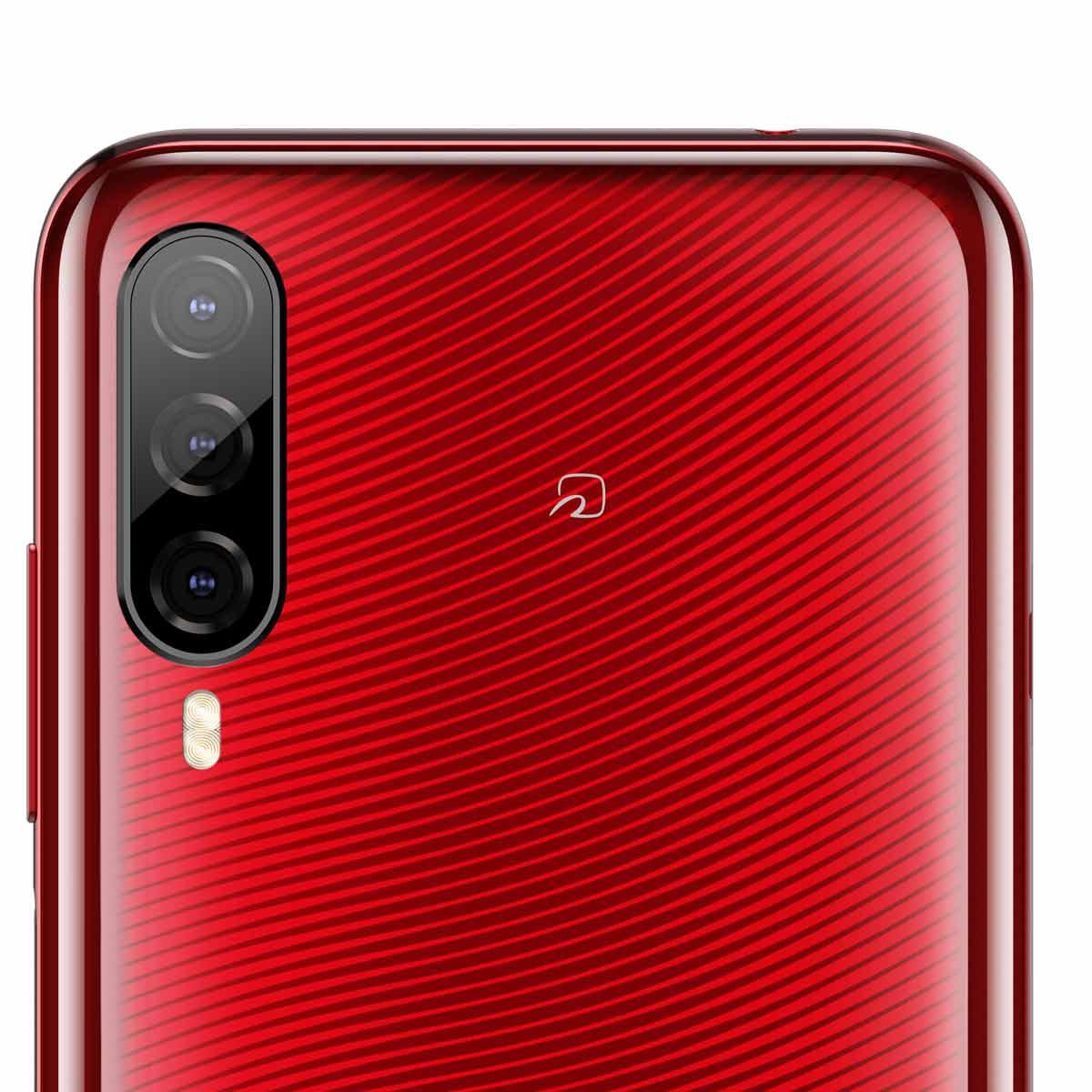 《2019年初冬版》FeliCaが使える最新SIMフリースマートフォンカタログ