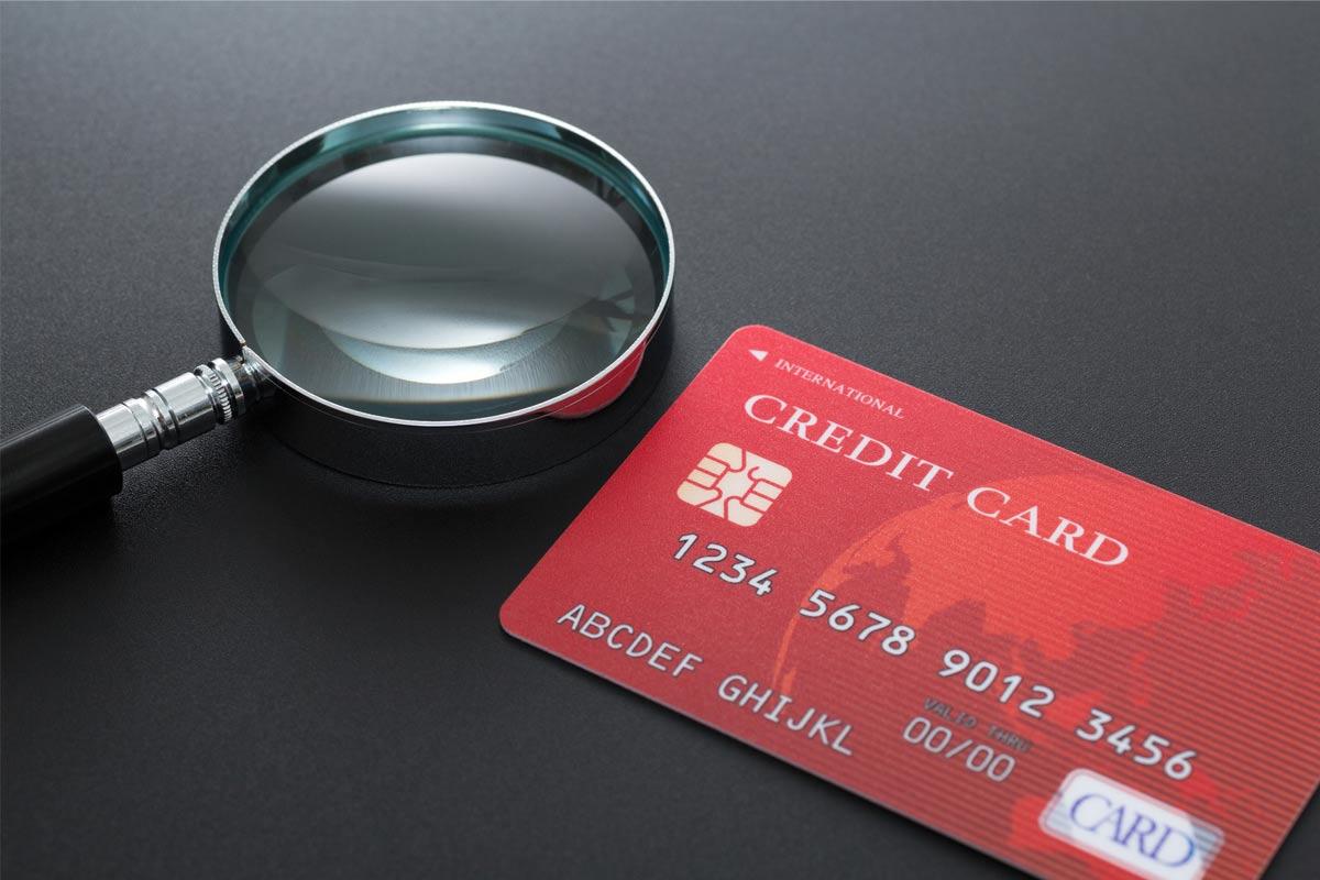 クレジットカード、デビットカード、プリペイドカードの違いとは!? どれが一番お得?
