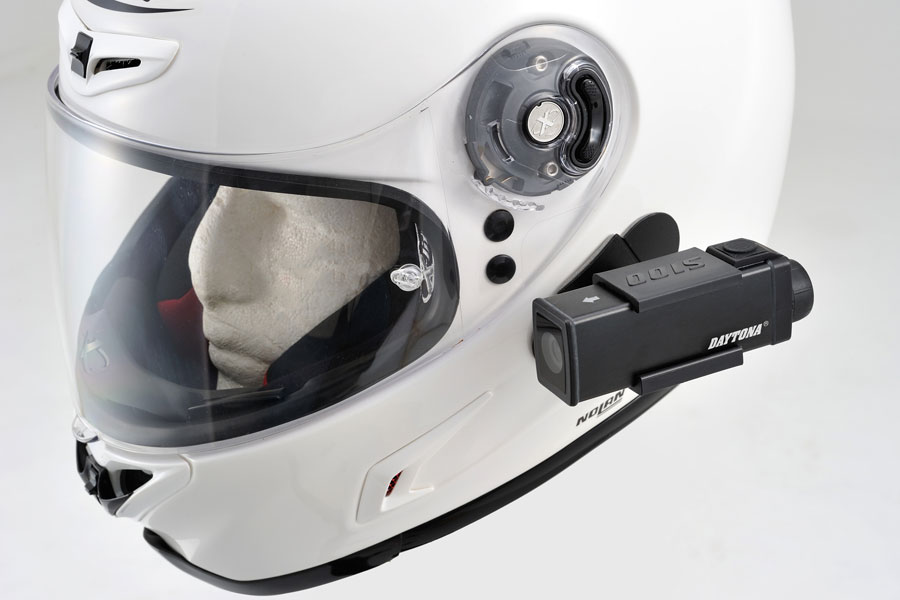 ドライブ レコーダー 用 バイク バイク専用ドライブレコーダー