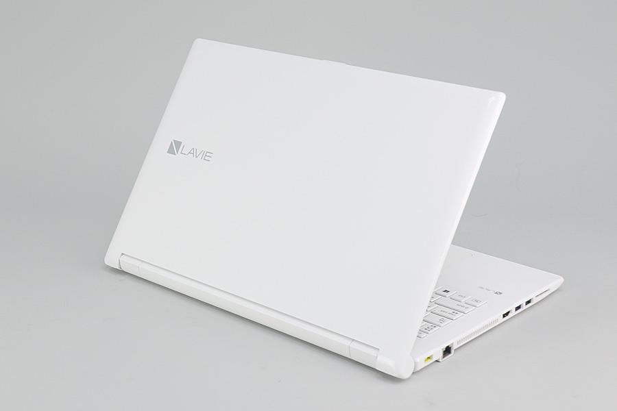 Nec ノート パソコン lavie direct ns