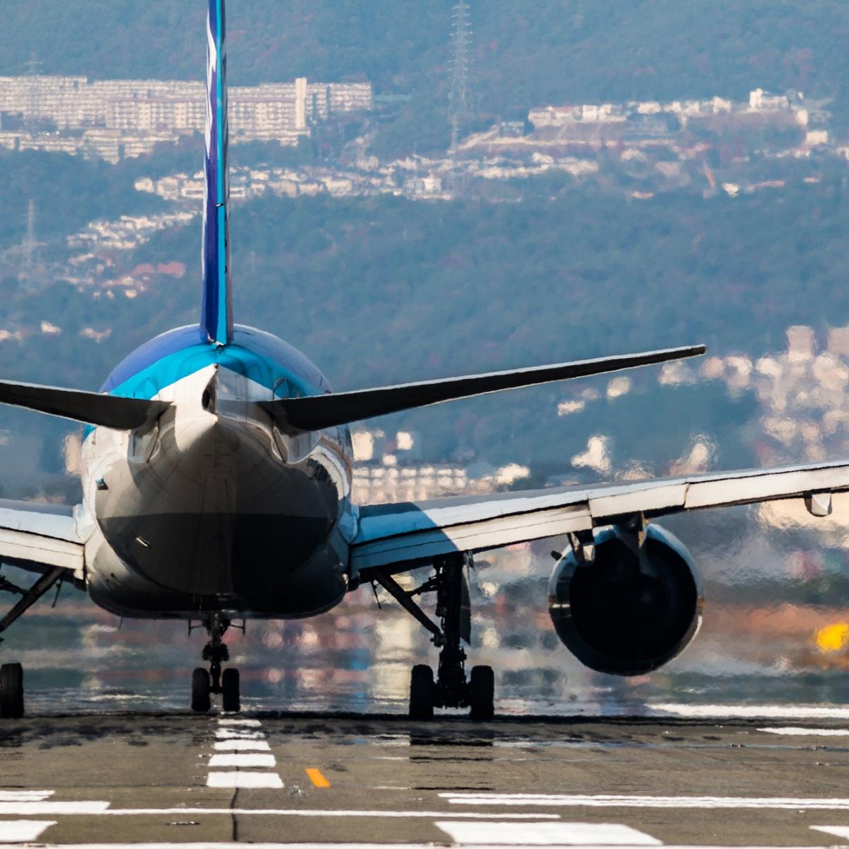 お宝カードも! マイルが貯まりやすい、外資系航空会社との提携クレジットカード