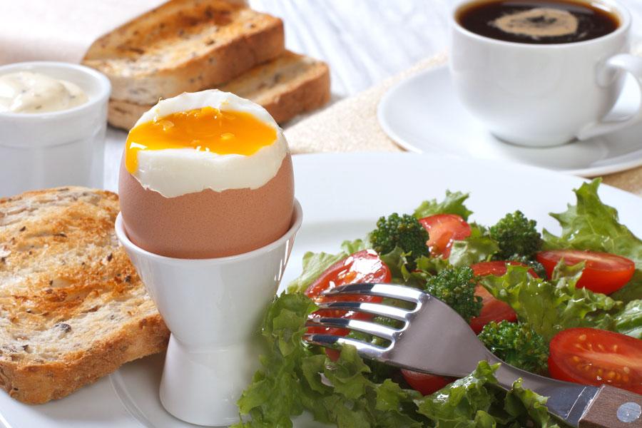 殻 食べる の 卵