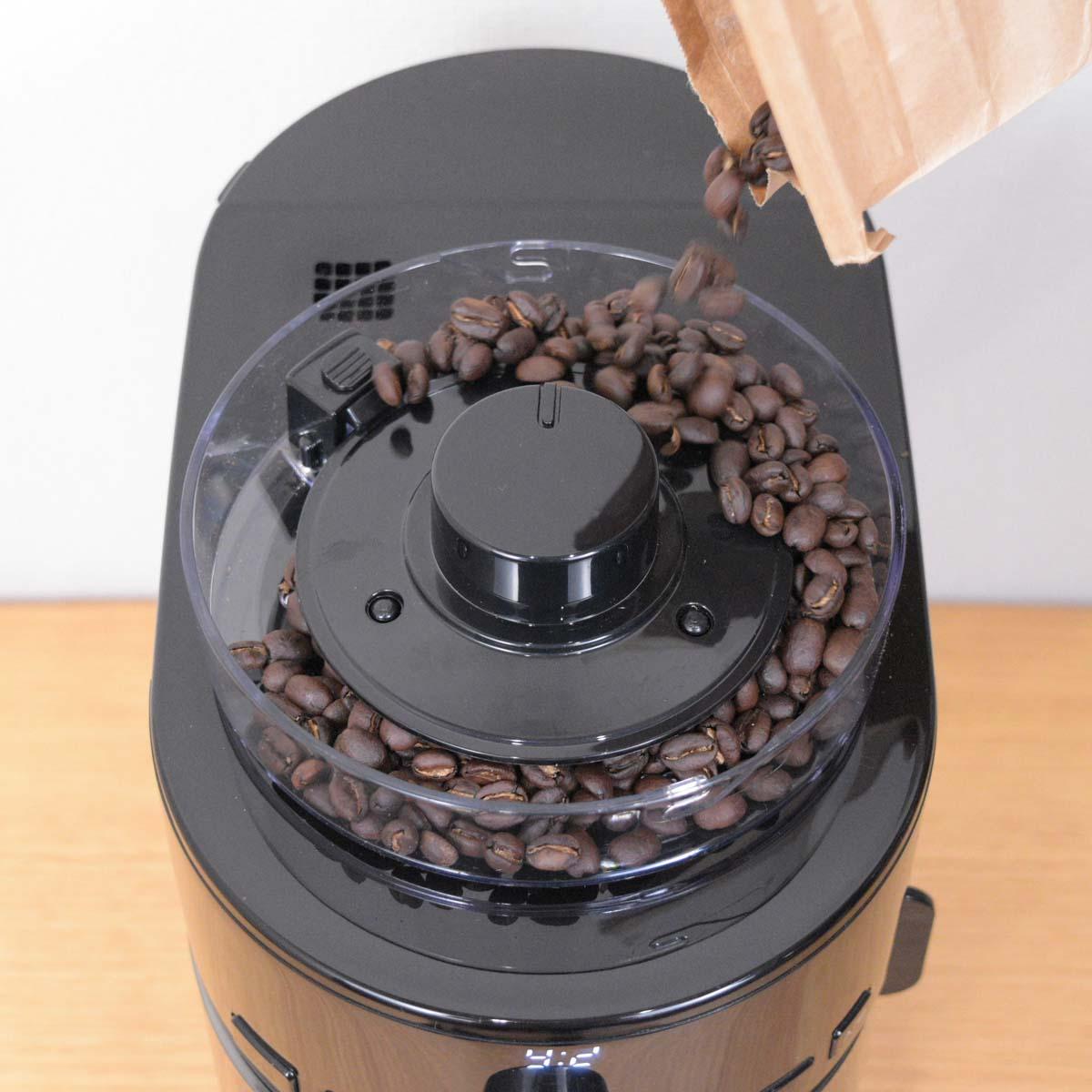 《2020年》いつでも挽き立て! おすすめ全自動コーヒーメーカー10選