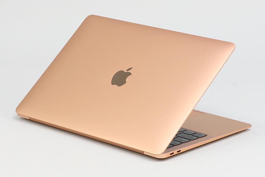 MacBook,Air,ノート,パソコン,周辺,機器,ケース,スタンド,USB変換器,マウス,Amazon