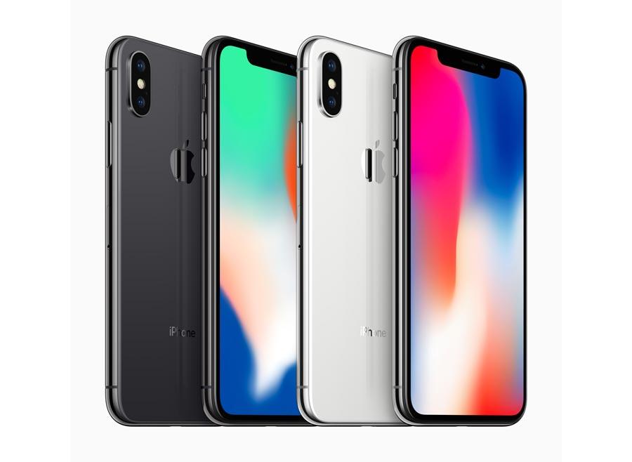 42ebb54dfb 安くiPhoneを買いたい」人のための、格安iPhone情報まとめ(2019年6月 ...