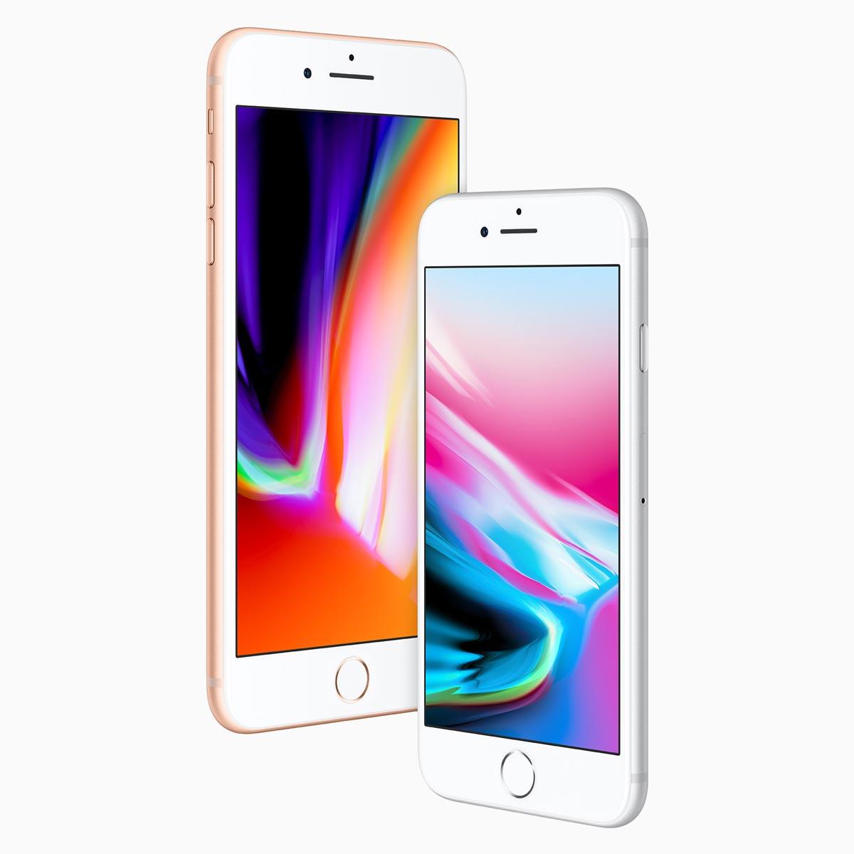 「安くiPhoneを買いたい」人のための、格安iPhone情報まとめ(2019年4月更新)
