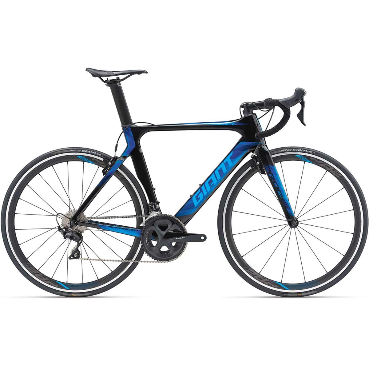 予算は37万円! 自転車ショップで「ロードバイク」を上手に買う方法
