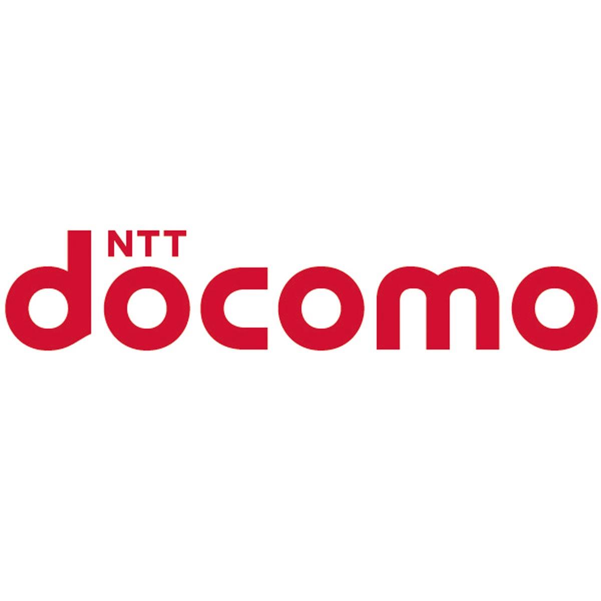 NTTドコモが、3月より解約金不用期間を1か月前倒して延長、合計3か月に