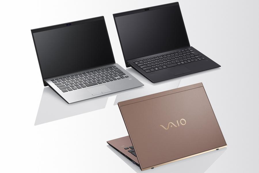 Vaio ノート パソコン VAIOのノートパソコンおすすめ8選【2021年版】