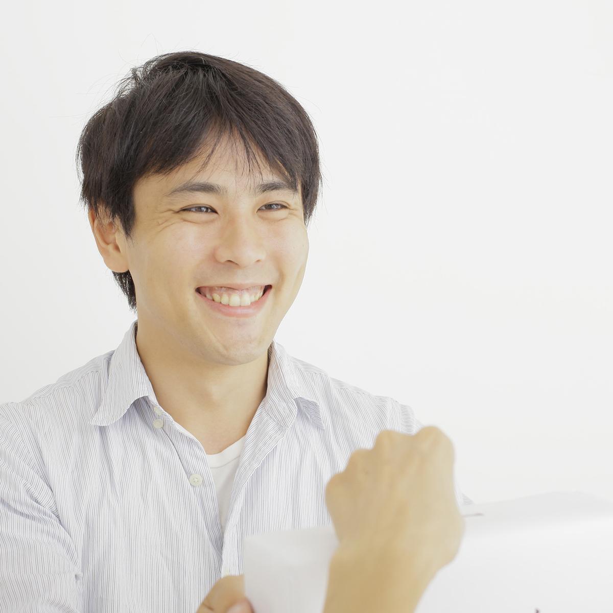 7年間で約1.5倍に増額! 日本で寄付が伸びている背景に新型寄付の存在あり