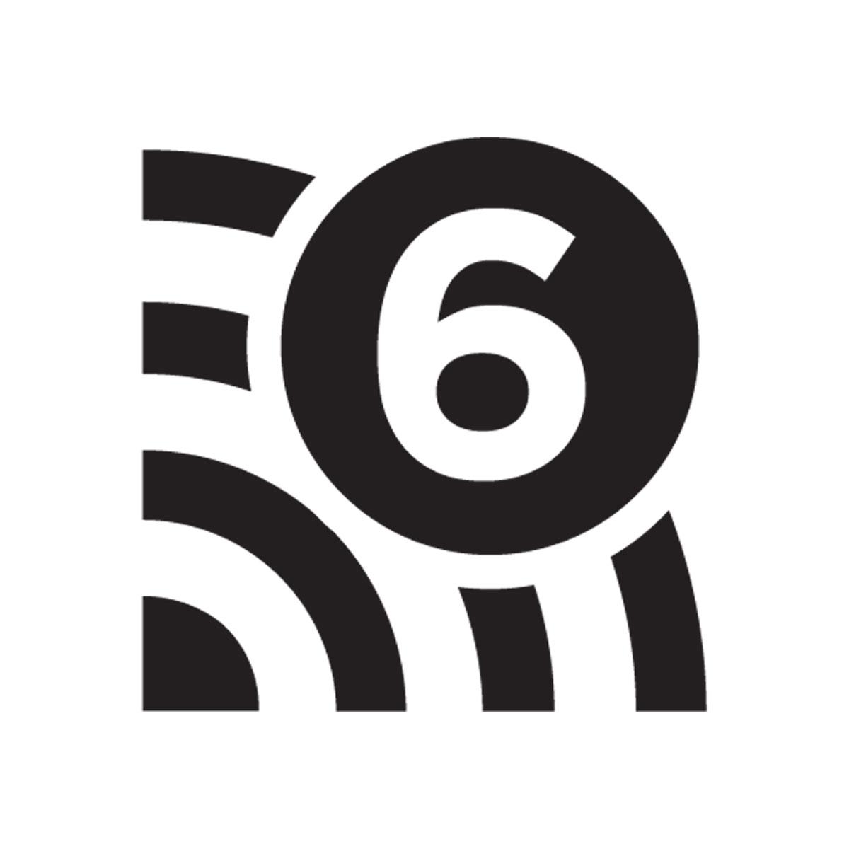 次世代Wi-Fi規格「Wi-Fi 6」って何だ?