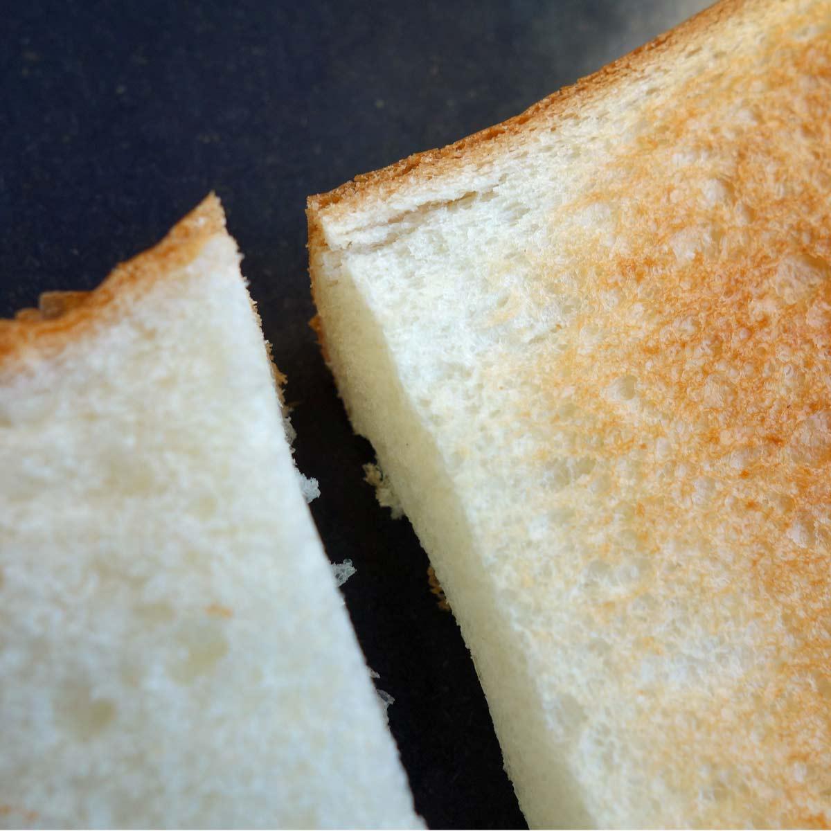 みんな大好き「食パン」15種類、定番からお取り寄せまで食べ比べてみた