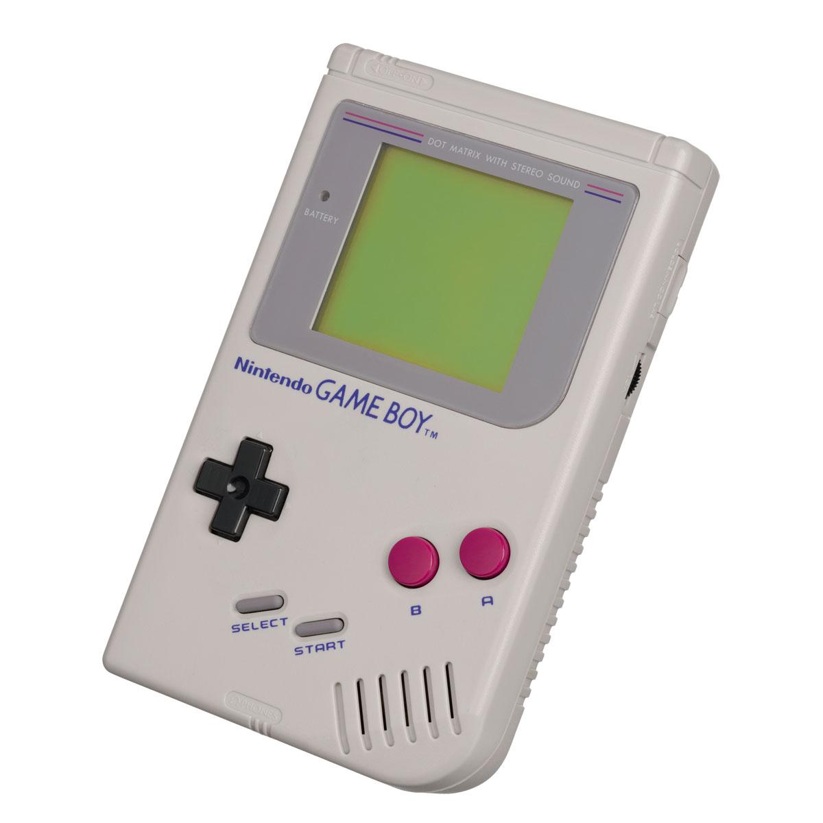 激動の平成デジタルガジェット史 第1回:平成1〜3年(1989〜1991年)