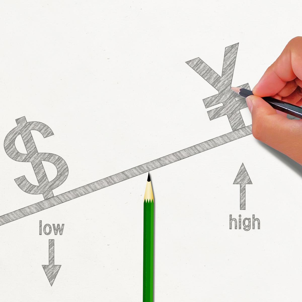 トランプ大統領のSNSで為替はどう動く!? ニュースで学ぶ為替とFXの基礎講座
