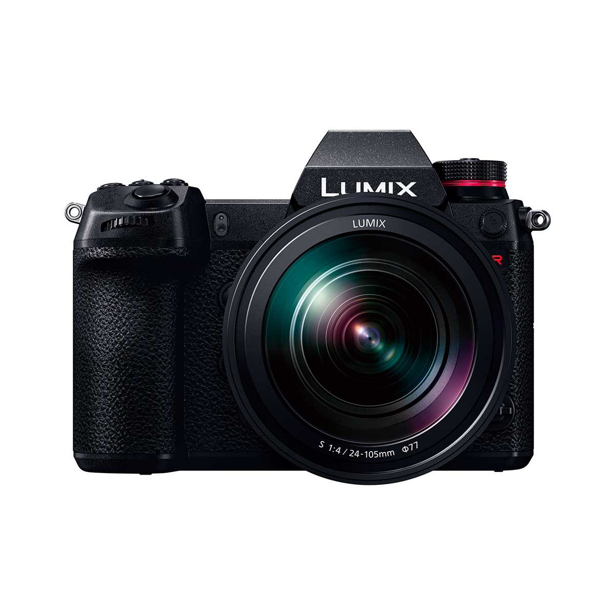 【今週発売の注目製品】パナソニックから、フルサイズミラーレスカメラ「LUMIX S」が登場