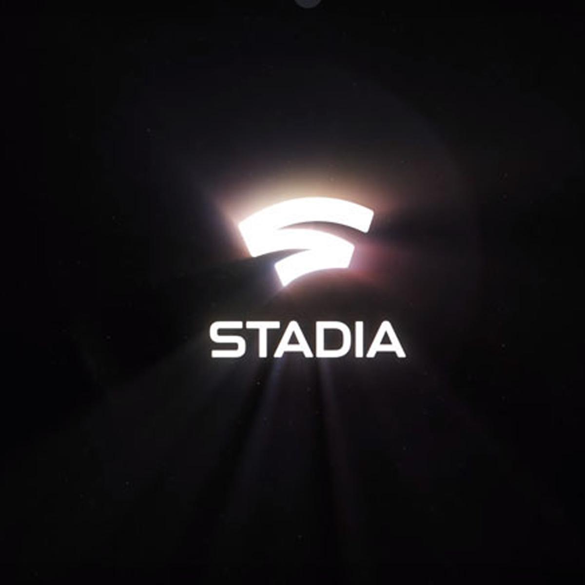 Google渾身の「STADIA」は何がスゴいのか? わかりやすく解説