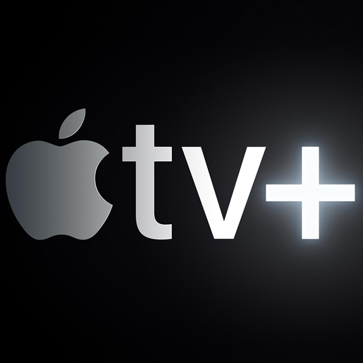 アップル、動画の「Apple TV+」とゲームの「Apple Arcade」、2つの定額制サービスを今秋開始