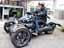 バイクの爽快感と自動車の安定性を持つ3輪車「Can-Am Ryker」がおもしろい