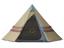 アウトドアのプロがテントの種類から選び方までやさしく教えます!