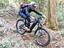 フルサスe-MTB「XM-D2」をガチのマウンテンバイク乗りが山でガチ検証!
