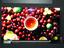 AIで新たな価値を提案!LGの最新4Kテレビ