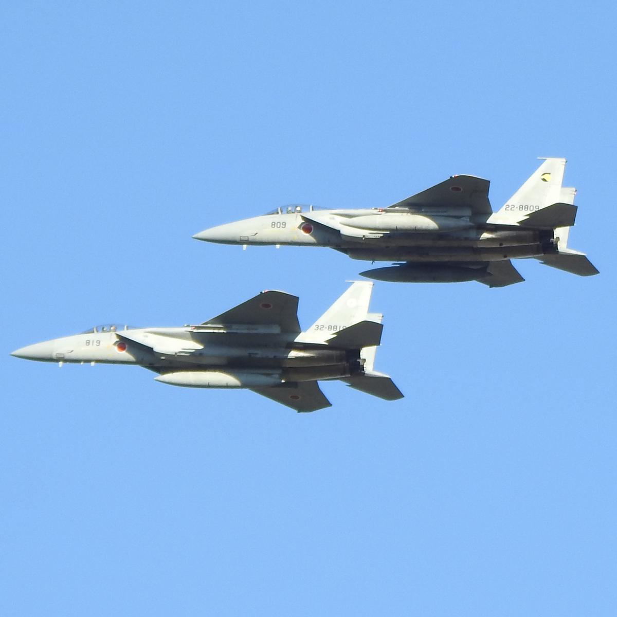 重度の戦闘機好きがガチで面白いと唸った「F-15」がバリバリ活躍する航空小説&漫画5選