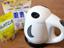 【生活家電】電気ケトルの掃除方法 —クエン酸と重曹で簡単きれい!—