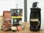 ネスカフェ専用のスタバカプセルとお店のスタバメニューを飲み比べ!